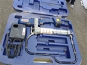 LINCOLN LUBE Miscellaneous Tool 1200 POWERLUBER